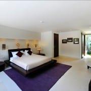 Villa Bali The layar 4ch- ref VRKI004 – 15