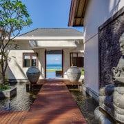 Villa Bali Villa Tirta Nila- ref VITN001 – 2