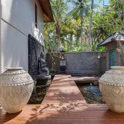 Villa Bali Villa Tirta Nila- ref VITN001 – 3