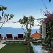 Villa Bali Villa Tirta Nila- ref VITN001 – 4