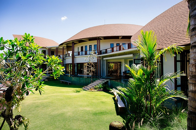 Location-villa-umalas