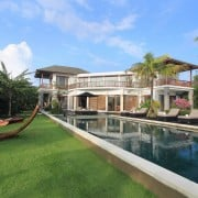 Villa Bali Villa Uma Nina- ref VIUNA001 – 2