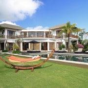 Villa Bali Villa Uma Nina- ref VIUNA001 – 3
