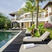 Villa Bali Villa Uma Nina- ref VIUNA001 – 4