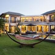 Villa Bali Villa Uma Nina- ref VIUNA001 – 5