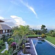Villa Bali Villa Uma Nina- ref VIUNA001 – 6
