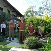 Villa Bali Villa Uma Nina- ref VIUNA001 – 7
