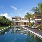 Villa Bali Villa Uma Nina- ref VIUNA001 – 9