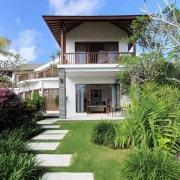 Villa Bali Villa Uma Nina- ref VIUNA001 – 10