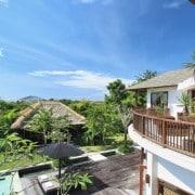 Villa Bali Villa Uma Nina- ref VIUNA001 – 11