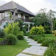 Villa Bali Villa Uma Nina- ref VIUNA001 – 12