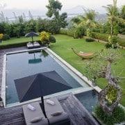 Villa Bali Villa Uma Nina- ref VIUNA001 – 13