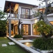 Villa Bali Villa Uma Nina- ref VIUNA001 – 14