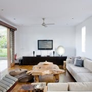 Villa Bali Villa Uma Nina- ref VIUNA001 – 16