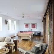 Villa Bali Villa Uma Nina- ref VIUNA001 – 19