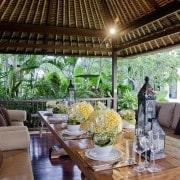 Villa Bali Villa Uma Nina- ref VIUNA001 – 21