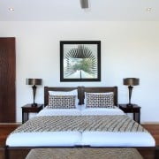 Villa Bali Villa Uma Nina- ref VIUNA001 – 23