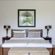 Villa Bali Villa Uma Nina- ref VIUNA001 – 25