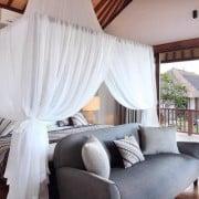Villa Bali Villa Uma Nina- ref VIUNA001 – 27