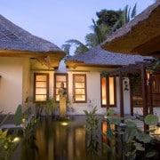 Villa Bali Vajra- ref VBHM036 – 7