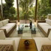 Villa Bali Vajra- ref VBHM036 – 9