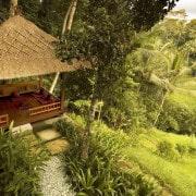 Villa Bali Vajra- ref VBHM036 – 12