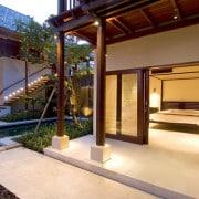 Villa Bali Vajra- ref VBHM036 – 20