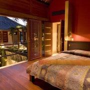 Villa Bali Vajra- ref VBHM036 – 17