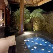 Villa Bali Vajra- ref VBHM036 – 19