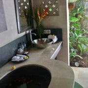 Villa Bali Vajra- ref VBHM036 – 22