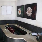 Villa Bali Vajra- ref VBHM036 – 23