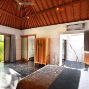 Villa Bali Villa Valentine- ref VIVA001 – 16