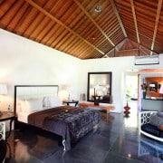 Villa Bali Villa Valentine- ref VIVA001 – 17