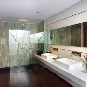 Villa Bali Villa Valentine- ref VIVA001 – 20