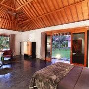 Villa Bali Villa Valentine- ref VIVA001 – 14