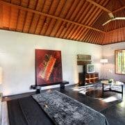 Villa Bali Villa Valentine- ref VIVA001 – 15