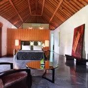 Villa Bali Villa Valentine- ref VIVA001 – 13