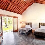 Villa Bali Villa Valentine- ref VIVA001 – 18