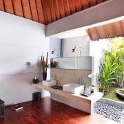 Villa Bali Villa Valentine- ref VIVA001 – 23