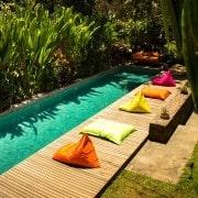 Villa Bali Villa Wahyu- ref VIWA001 – 2