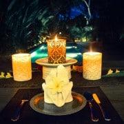 Villa Bali Villa Wahyu- ref VIWA001 – 4