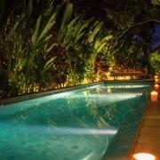 Villa Bali Villa Wahyu- ref VIWA001 – 5
