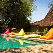 Villa Bali Villa Wahyu- ref VIWA001 – 6