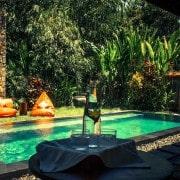 Villa Bali Villa Wahyu- ref VIWA001 – 7