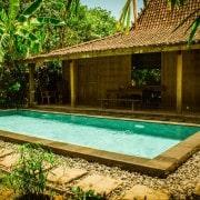 Villa Bali Villa Wahyu- ref VIWA001 – 10