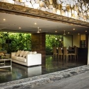 Villa Bali Villa Wahyu- ref VIWA001 – 12