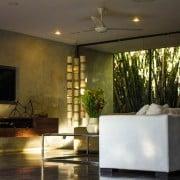 Villa Bali Villa Wahyu- ref VIWA001 – 13
