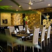 Villa Bali Villa Wahyu- ref VIWA001 – 14
