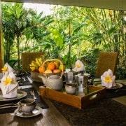 Villa Bali Villa Wahyu- ref VIWA001 – 15