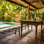 Villa Bali Villa Wahyu- ref VIWA001 – 22